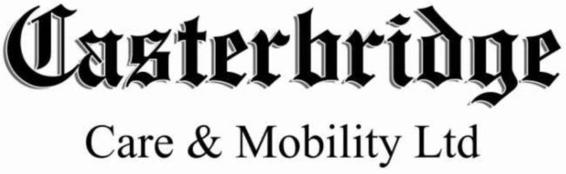 Casterbridge Care & Mobility